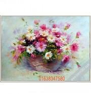 Tinh vat hoa 19