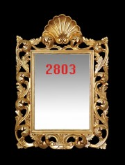 2803D