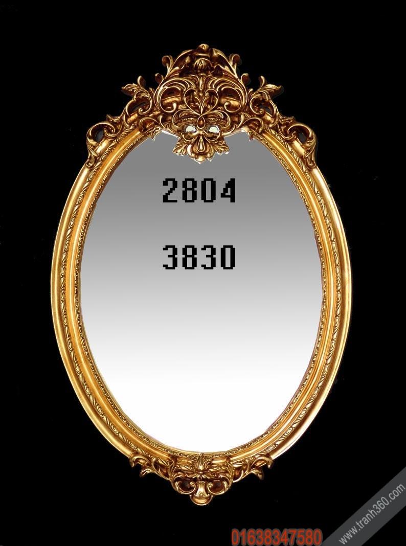 2804D, 3830
