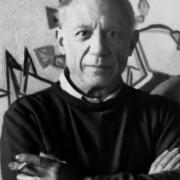 Danh hoa Picasso